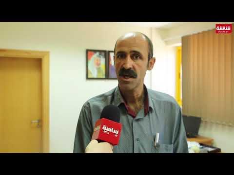 فيديو| الإيدز في فلسطين .. تصاعد منطقي خلال 28 عاماً