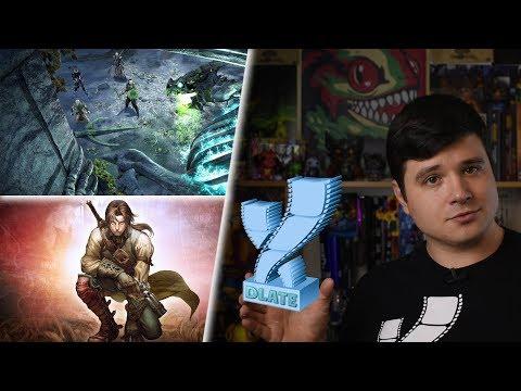 [xDigest новостей] Нас ждёт Fable 4 и новый Bioshock? очередная «жертва» королевской битвы