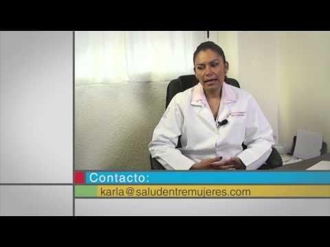 Hpv neck cancer symptoms