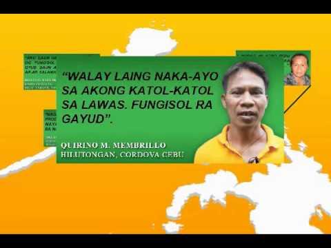 Kung ano ang maaari tinatrato ang halamang-singaw sa pamamagitan ng pagpapasuso