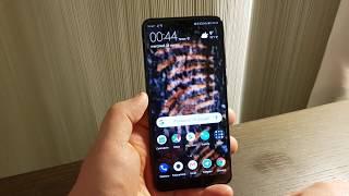 Video: Unboxing Huawei P20 Pro e prime impressioni dopo q ...