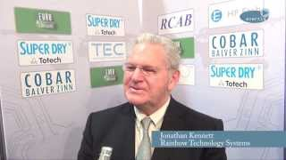 Rainbow Technology Systems At Productronica