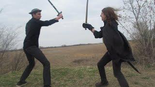 Cutlass (2007) Trailer.flv