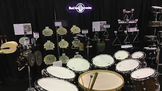 PASIC 2017 Highlight Reel