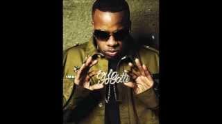 Akon ft. Yo Gotti - We on (Full song)