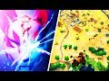 IT'S CONFIRMED!! - *NEW* SEASON 5 BATTLE PASS SKINS & OFFICIAL THEME! | Fortnite: Battle Royale
