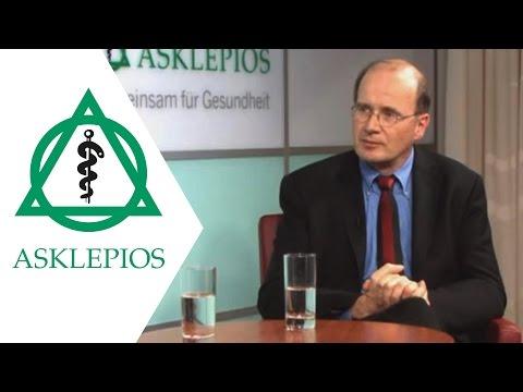 Lasertherapie in der Behandlung von degenerativen Bandscheibenerkrankungen