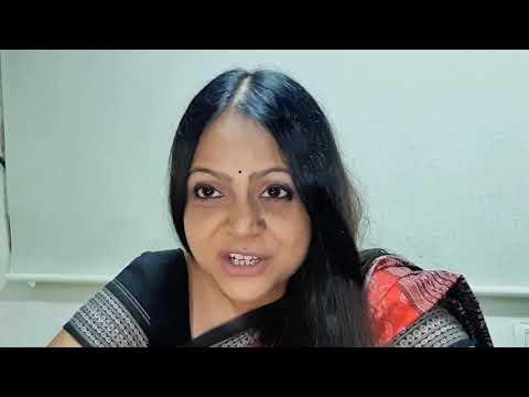 short film Pooja Didi has stopped Gossiping....