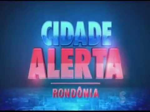 Água Parada, esgoto, podridão e muita doença em Porto Velho - Gente de Opinião