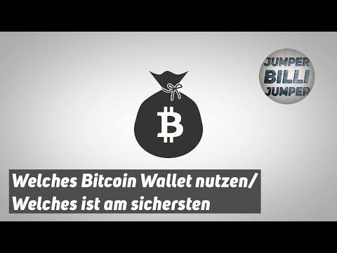 Verdienen sie beim bitcoinumtausch
