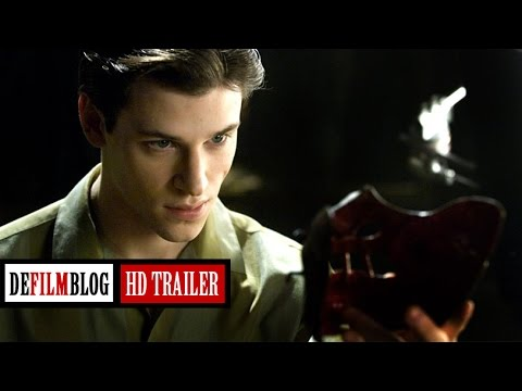 Hannibal Rising Ganzer Film