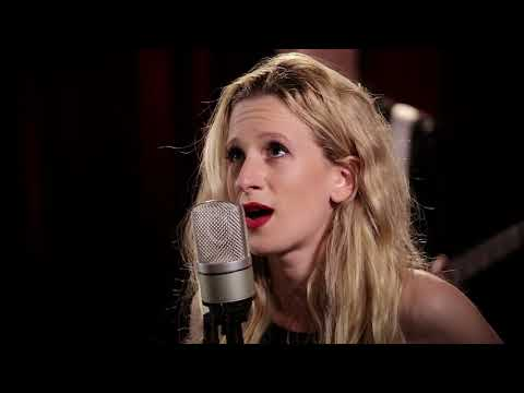 Marian Hill - Wish You Would - 5/23/2018 - Paste Studios - New York, NY