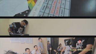 Behind The Scene  Video Production  MIS PNPM Mandiri Perdesaan Video Launch
