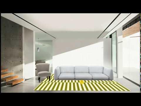 homestyler interior design decorating ideas free. Black Bedroom Furniture Sets. Home Design Ideas