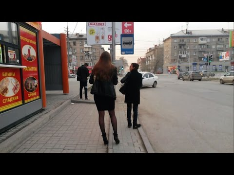 Lalcolismo di Andrey Gubin