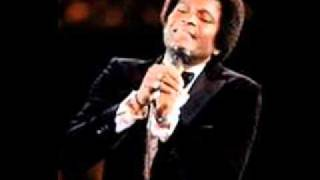 Charley Pride - Let Me Live In The Light Of His Love (live version)