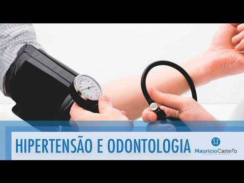 Lactação e no tratamento da hipertensão