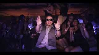 TEAZER Video Coming Soon BABY BASH feat PROBLEM -Dance All Night-