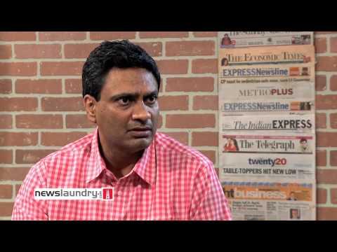 Can You Take It Aniruddha Bahal? (Part 2)