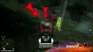 Far Cry 4 - Прикольные смерти в игре