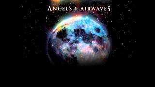Angels and Airwaves- I will not surrender