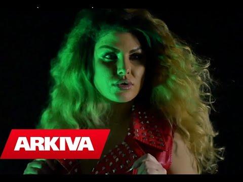 Xheraldina Berisha ft. AROS - Mundesh