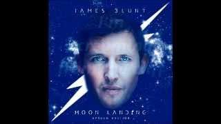 Smoke Signals James Blunt Lyrics