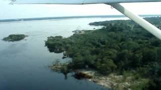 preview picture of video 'Pousando em moura'