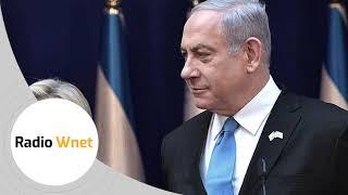 Wielkie protesty w Izraelu. Czy Netanjahu przejmie sądy i zostanie oczyszczony z zarzutów?