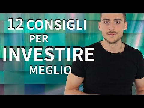 24option opzioni binarie 60 secondi