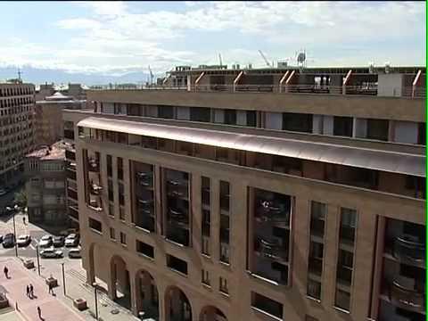 Hertapah mas 22.05.12 News.armeniatv.com