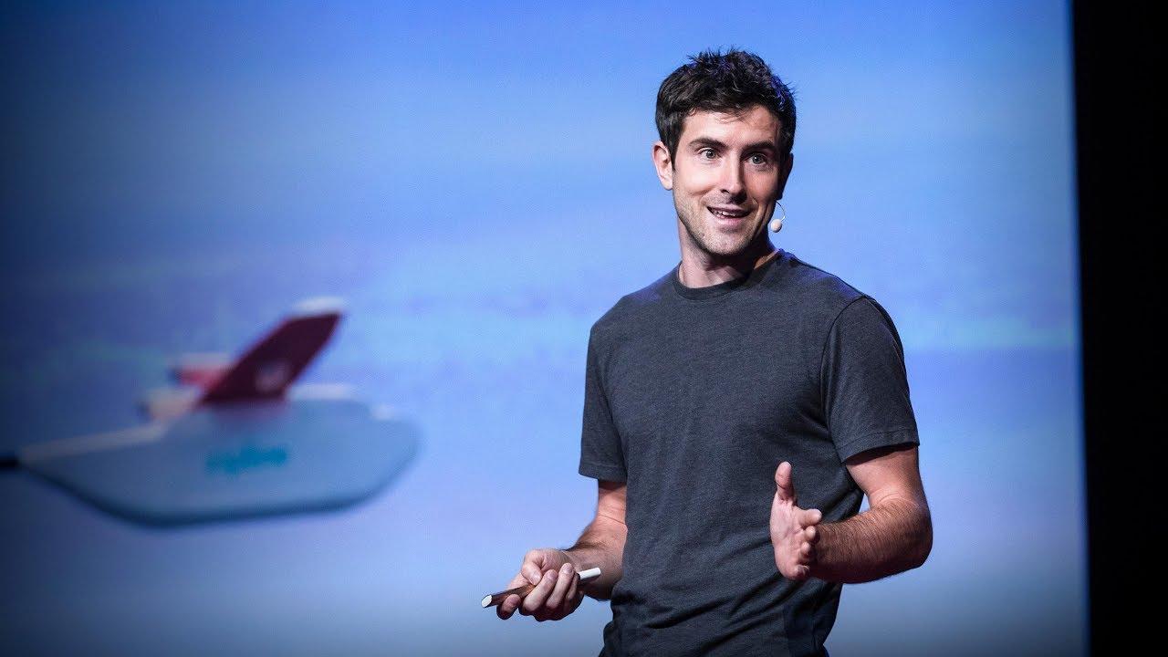 Drones para entrega de órganos, revolucionando el mundo de los transplantes