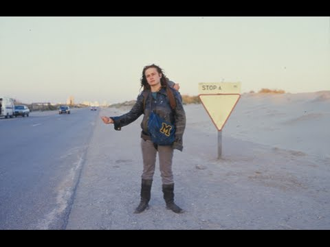 Bande annonce de Sans toit ni loi d'Agnès Varda