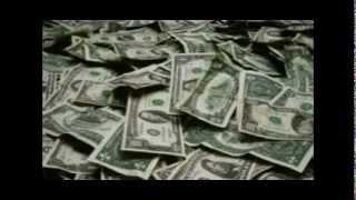 58$ Dirty Pastors: Benny Hinn & Mike Murdock