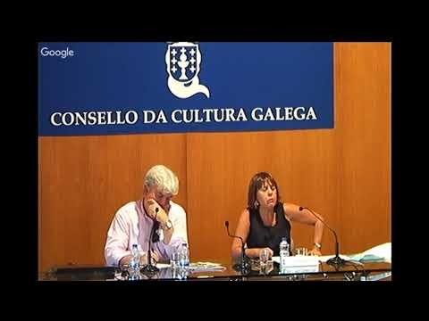 O galeguismo no Uruguai