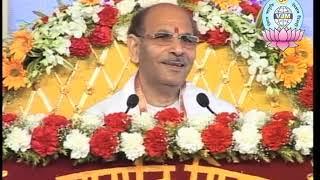 Jeevan prabhat 367 | Dec 26-2018 | Sudhanshu ji Maharaj