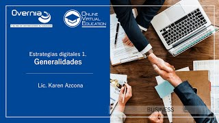 Picture of a podcast: Radio Azcona