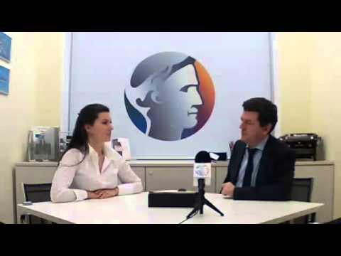 Кредит банк г уральск