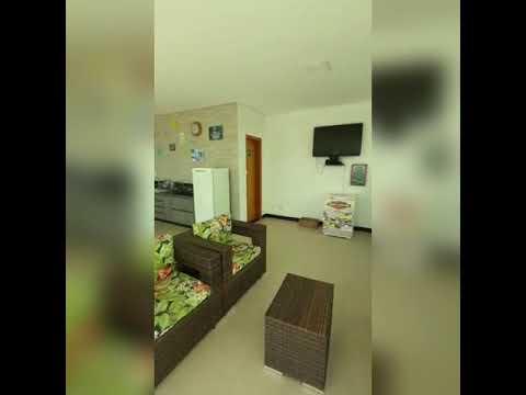 Casa em condomínio - Tijuco - Esmeraldas - R$  1.180.000,00
