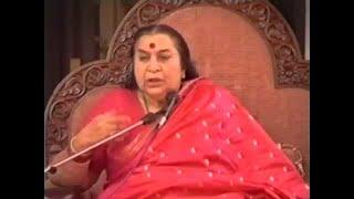 Shri Mahalakshmi Puja: The pangs of materialism thumbnail