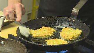 Restaurants in Flevoland koken van eigen bodem