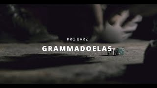 KRO-Barz – GRAMMADOELAS