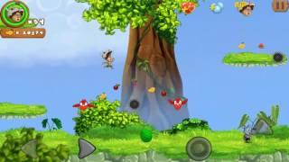 Jungle Adventures 2 - Lost Jungle / S14