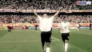 Одно из лучших видео про футбол!.mp4