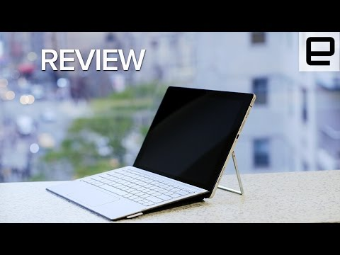 HP Spectre x2 12-a009nr Price in the Philippines and Specs   Priceprice.com