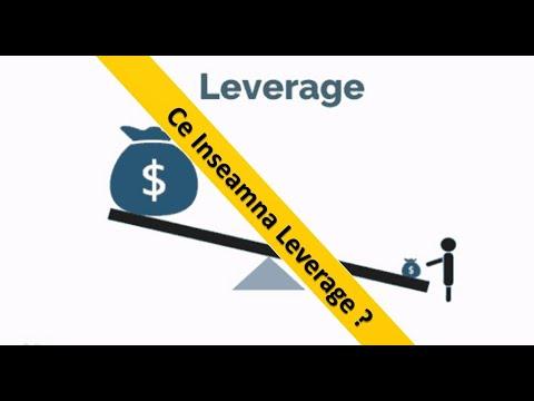 Rapoarte de independență financiară