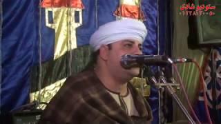 تحميل و مشاهدة الشيخ محمد السنباطى فى الليلة السنوية ال جوهر MP3