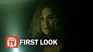 Saison 7 Comic-Con First Look - June et John Sr. (VO)