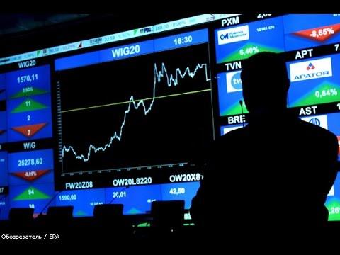Брокер бинарных опционов рейтинг топ