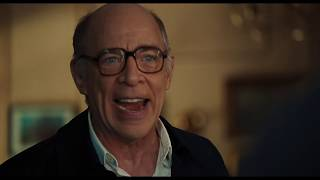 Trailer of The Front Runner (2018)